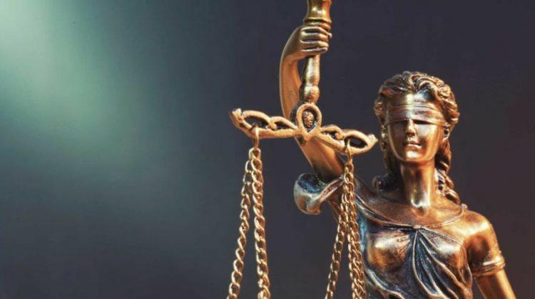Asociația Judecătorilor, îngrijorată de modul de selectare a noului premier. Critică calitatea procesului