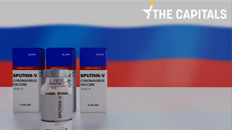 Rusia a încheiat un acord pentru producerea vaccinului Sputnik V în Italia
