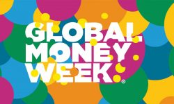 Mai multe activități de educație financiară. Ministerul Finanțelor se alătură campaniei Global Money Week 2021