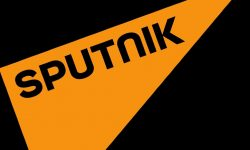 """Fake news pe Sputnik: """"SUA construieşte obiective militare în Republica Moldova"""""""
