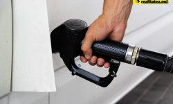 DOUĂ motive stau la baza scumpirii carburanților