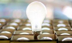 AEE va implementa un proiect în Moldova ce ține de diminuarea importului de energie