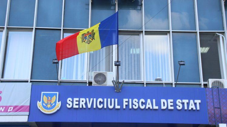 Încasările SFS la Bugetul public național, în creștere cu peste 5%