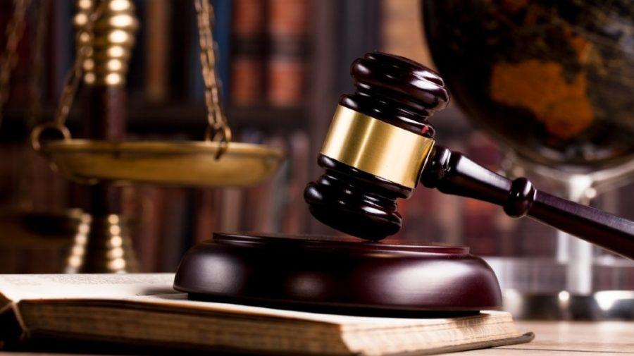 O magistrată de la Curtea de Apel Bălți a fost demisă de CSM