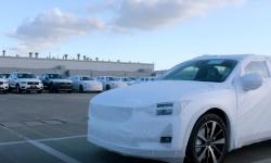 Un mare producător de automobile anunță că în următorii 10 ani renunță la toate motoarele cu combustibil