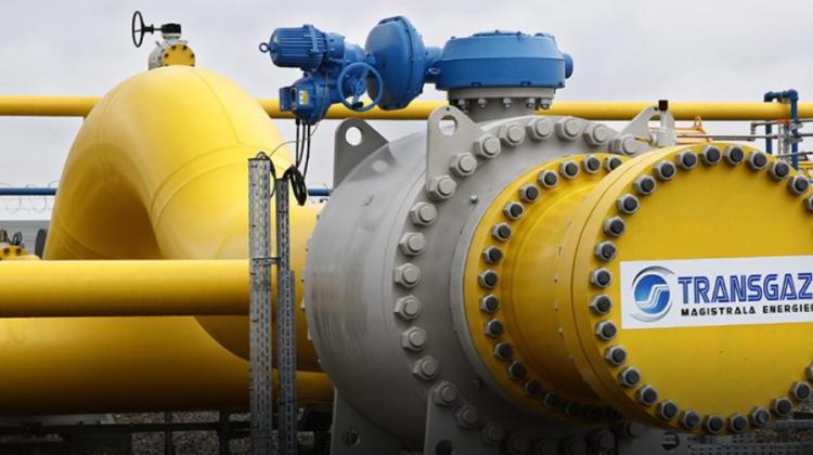"""""""DIVORȚ ENERGETIC""""! Rusia și România au reziliat contractul de tranzit al gazelor rusești"""