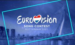 Eurovision 2021! Organizatorii oferă detalii despre cum se va desfășura concursul anul acesta