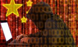 Compania Microsoft acuză un stat pentru atacuri cibernetice