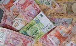 Salarii de 130 mii lei la stat. Proiectul plafonării lefurilor unor categorii de bugetari, susținut de o comisie
