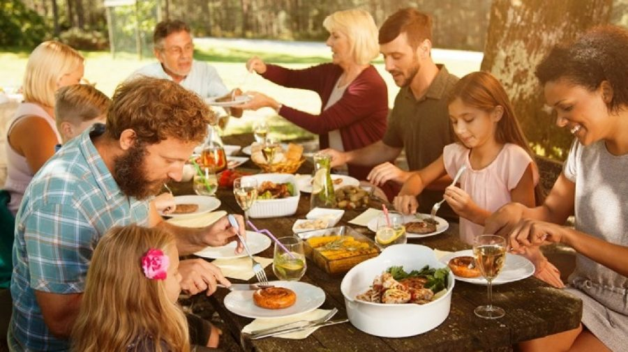 CNESP vine cu recomandări pentru cetățeni în zilele de odihnă: Fără petreceri și ieșiri în spațiul public