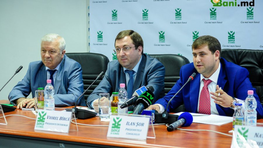 Viorel Bîrcă va compărea pe banca acuzaților pentru sustragerea a 100 mln. de dolari de la BEM