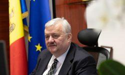 În sfârșit! USM are rector. Ministerul Educației a semnat ordinul chiar în ultima zi de expirare a termenului