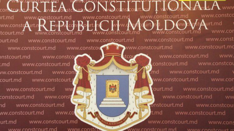Cererea PSRM privind suspendarea decretului de desemnare a lui Igor Grosu la funcția de premier, pe agenda CC