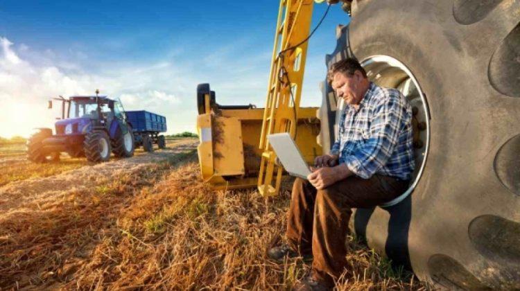 Facilități pentru fermieri. Vor putea accesa subvențiile chiar dacă au datorii față de stat