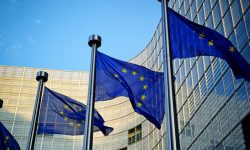 UE alocă 33,7 miliarde de euro pentru digitalizare, inclusiv în sectoarele Energie și Transporturi