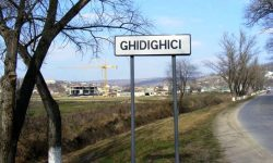 Schemă de corupție în cadrul a 38 de cauze penale: Ce se întâmplă cu terenurile de la Ghidighici