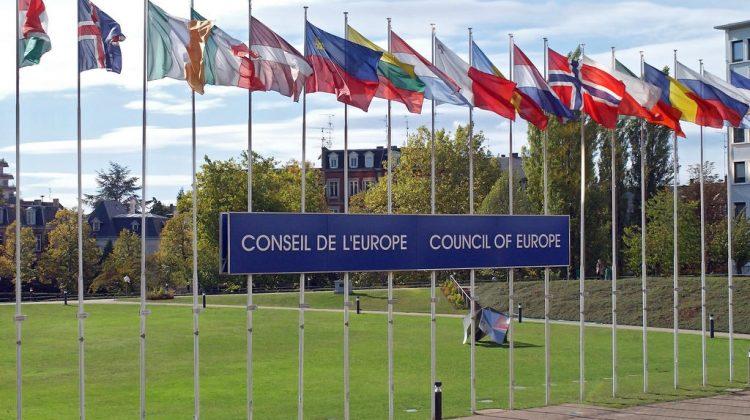 (VIDEO) Cazul profesorilor turci expulzați din Moldova, în vizorul Comitetului de Miniștri al Consiliului Europei
