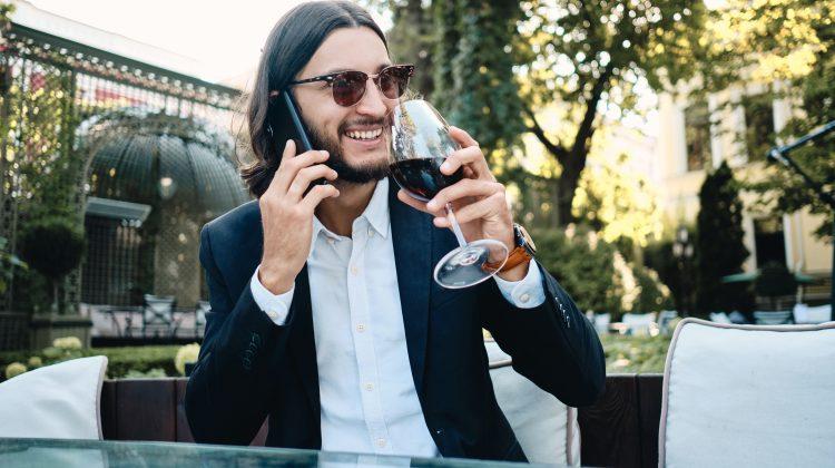 DE CE nu sunt bogat? 10 motive care vă împiedică să deveniți milionar
