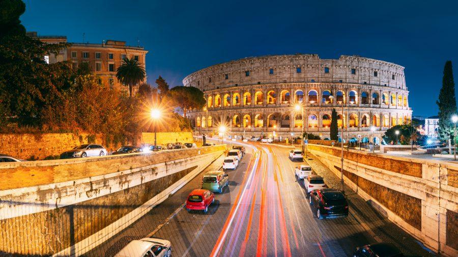 Italia continuă să susțină afacerile afectate de pandemie. Vor fi alocate peste 30 de miliarde de euro