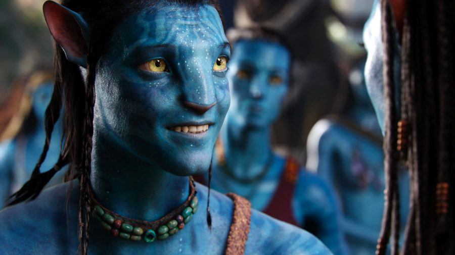 """(VIDEO) """"Avatar"""" a redevenit filmul cu cele mai mari încasări din istoria cinematografiei"""