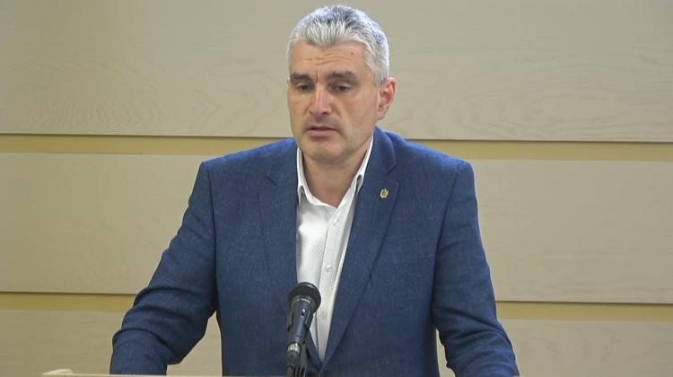 """Deputat: """"Poșta Moldovei ar putea repeta soarta CFM"""", după un protest al angajaților. Reacția întreprinderii"""