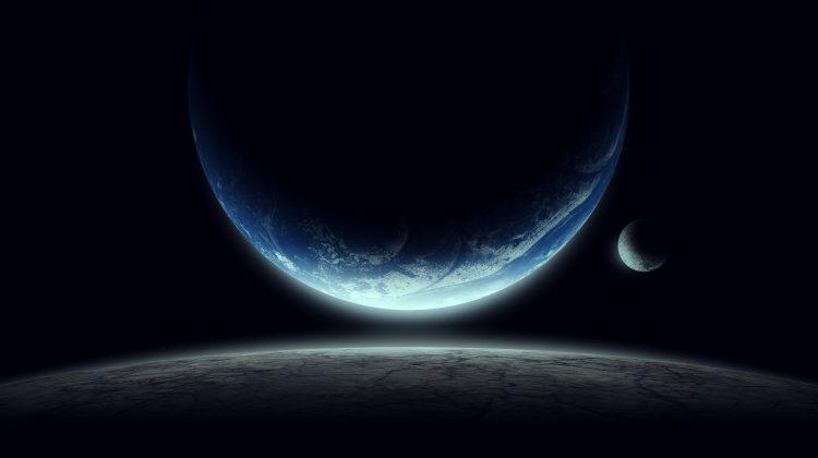 Joburi de viitor: (72) Offworld Habitat Designer
