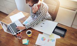 Vrei să devii antreprenor? NU uita de aceste aspecte extrem de importante