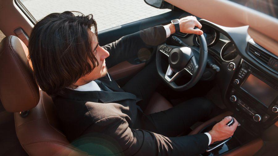 ARATĂ BESTIAL! 10 cele mai scumpe automobile din lume. Clasament și FOTO