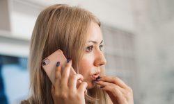 Moldovenii se împrumută pe termen scurt pentru a cumpăra… telefoane. Cu câți bani s-au îndatorat în ianuarie