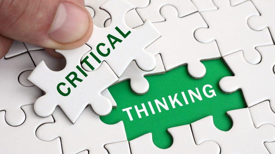 Vrei să ai o gândire critică? Dezvoltă aceste calități