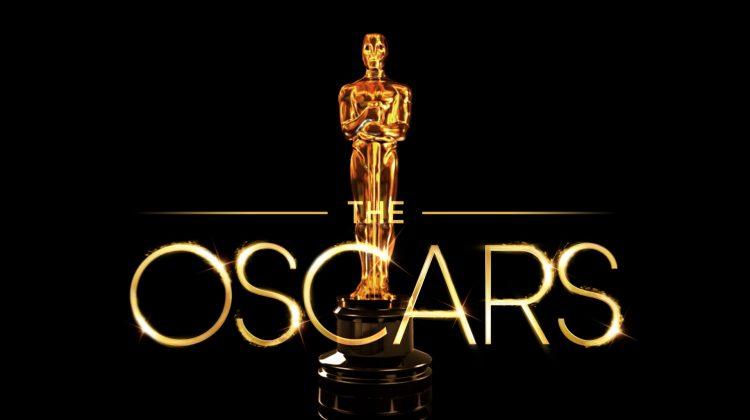 (VIDEO) OSCAR 2021. Care sunt nominalizările din acest an