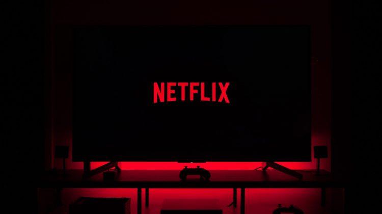 Netflix ar putea restricționa accesul mai multor persoane la un singur cont