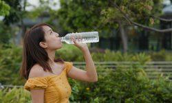 Cel mai scump loc din lume unde să cumperi apă. Prețul este de 3 ori peste medie