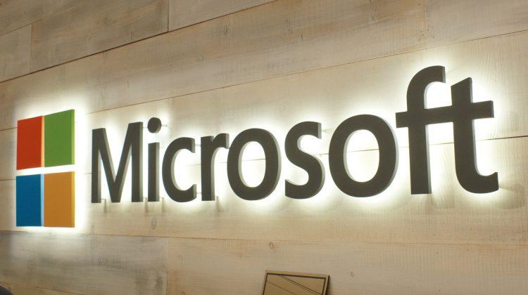 Microsoft va cumpăra o companie de recunoaştere a vorbirii. Va plăti o sumă impresionantă