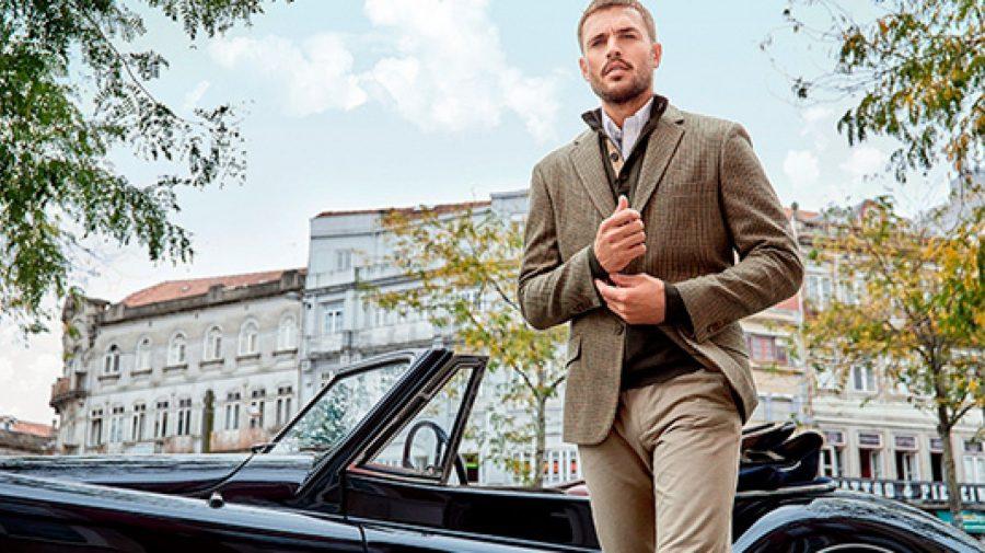 Stilul smart casual pentru bărbații moderni: idei de ținute de zi și pentru timpul liber