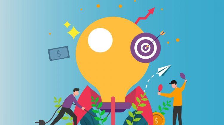 DEX economic. Ce este antreprenoriatul social? De ce să lansezi o afacere socială