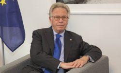Comisia de la Veneţia se arată extrem de îngrijorată de actuala criză constituţională din Republica Moldova