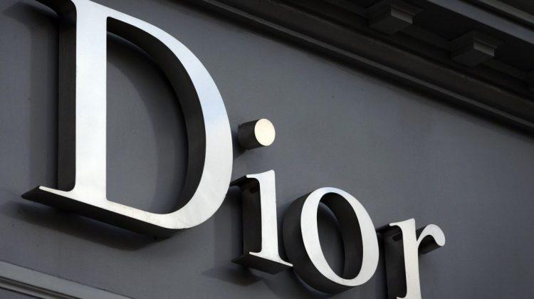 """""""Croazieră""""! O nouă colecție de la Dior. Când și unde va avea loc"""