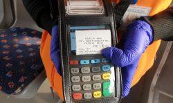 SONDAJ de la Primărie: Sunteți sau nu mulțumiți de taxarea electronică