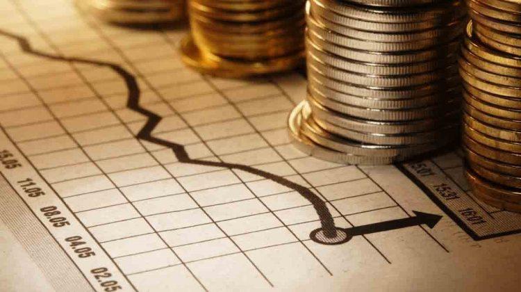 Cheltuielile și deficitul bugetului de stat în 2021, majorat cu 532,9 milioane de lei