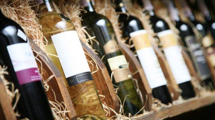Cum a fost anul 2020 pentru sectorul vinicol? Reușite și dificultăți