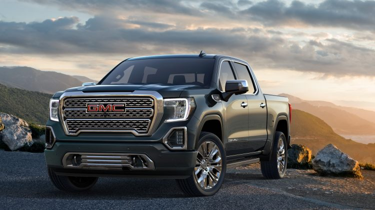 GM și Ford anunță noi opriri de producție. Aceeași problemă ca anterior