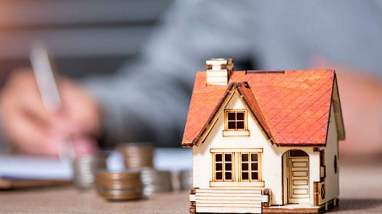 Explozie pe piața imobiliară. În 2021 s-ar putea vinde un număr record de locuințe în Moldova