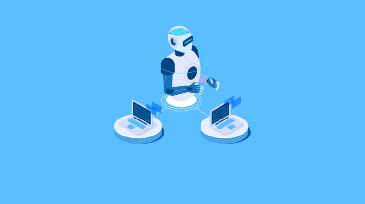 Joburi de viitor: (100) Virtual Assistant Personality Designer