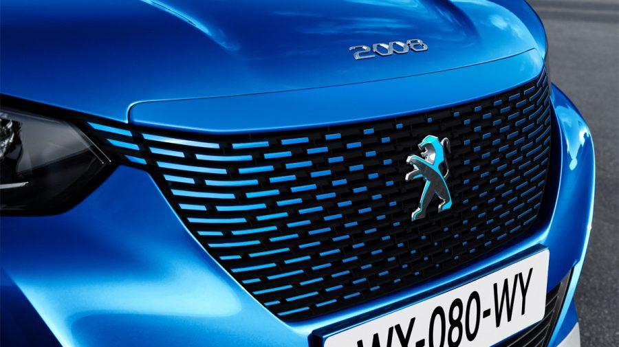 Unul dintre modele marca Peugeot nu vor mai avea vitezometre digitale. Vor fi înlocuite cu cele vechi. Care este cauza