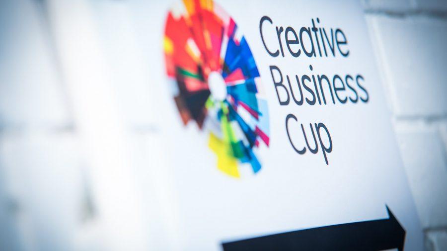 Se caută campioni ai industriei creative. GEN Moldova revine în forță cu o nouă campanie