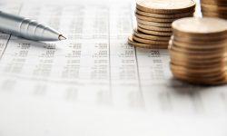 Activele din sectorul bancar, concentrate la 4 instituții. Detalii și explicații oferite de INCE
