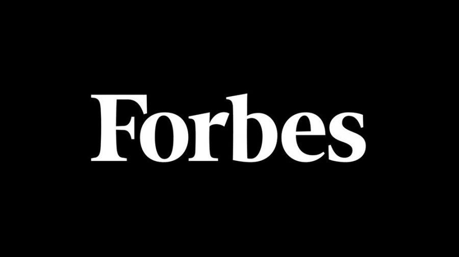 100 Cele mai TARI citate MOTIVAȚIONALE după Forbes