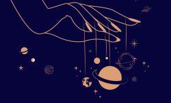 Horoscop bani 1-31 mai 2021. Zodiile care câștigă sume mari, dar Capricornul nu trebuie să facă cheltuieli