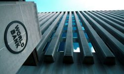 Banca Mondială va aproba în curând creditul de 24,8 mln euro pentru Moldova. Cum vor fi cheltuiți banii